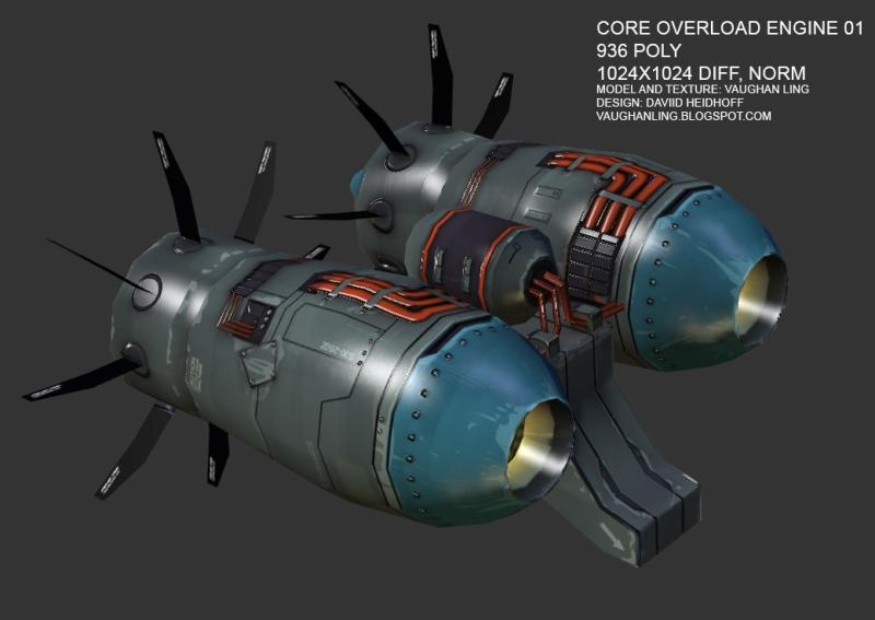 Engine01Comp