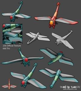 es_dragonfly