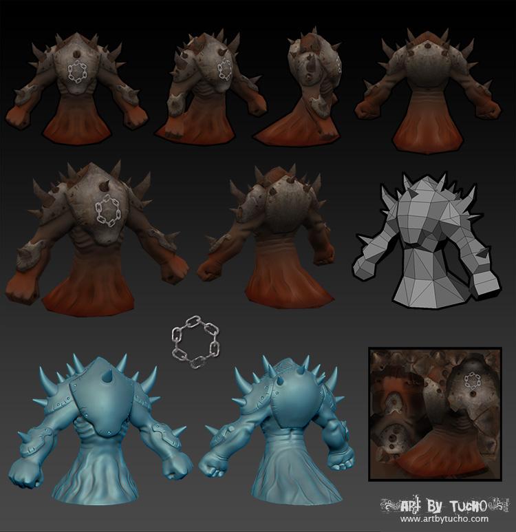 iron_creature