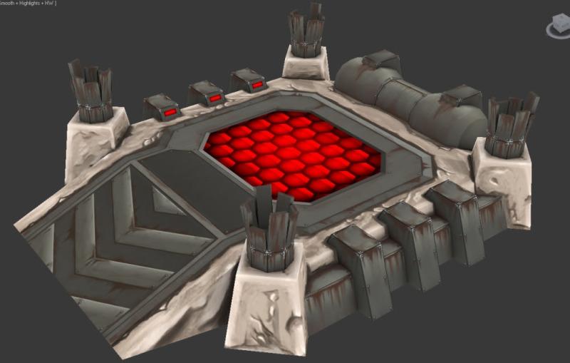 Platform_remake_concept_04