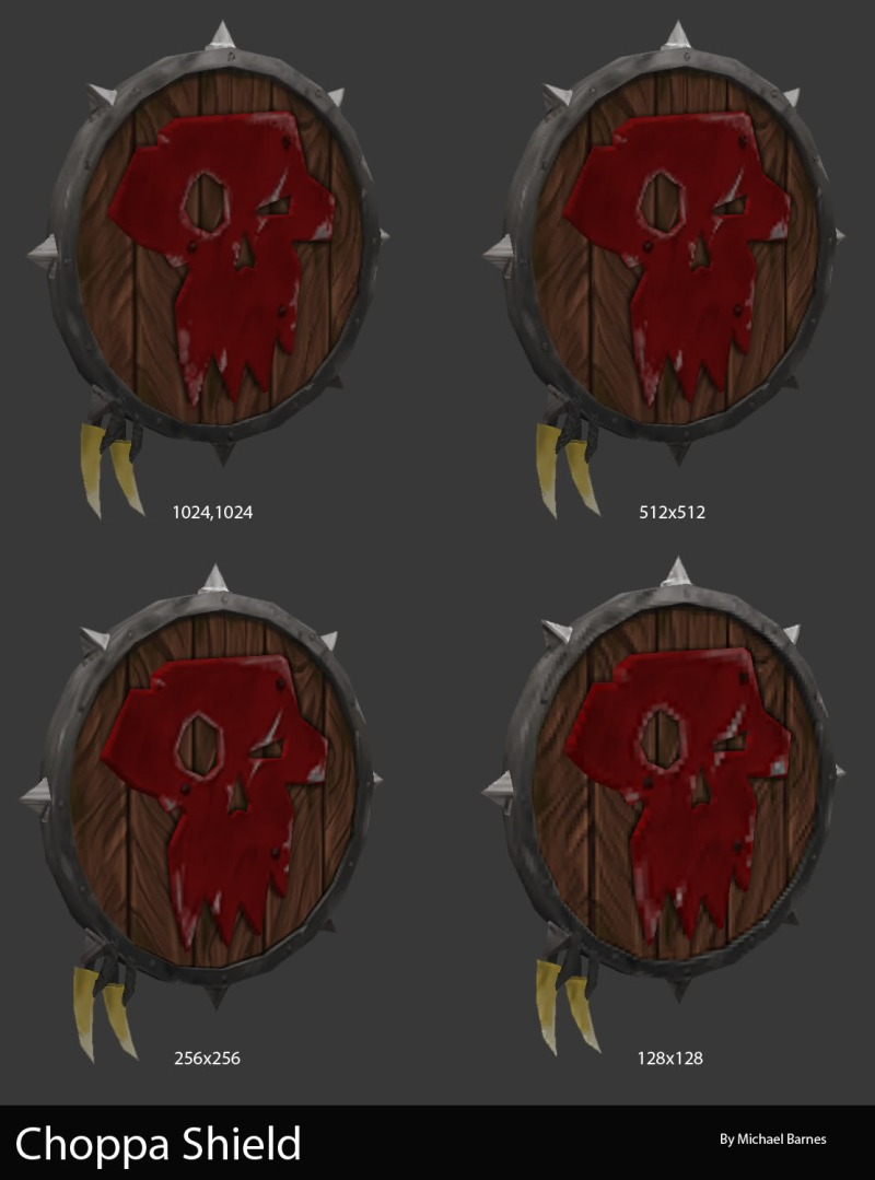 shieldtextures-1