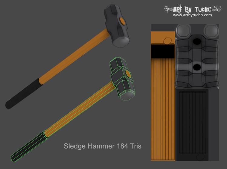 sledge_hammer