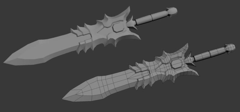 Sword01-1