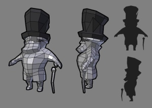 tophat_guy_wire_01