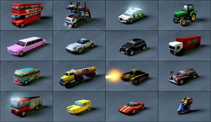 tp3d_cars
