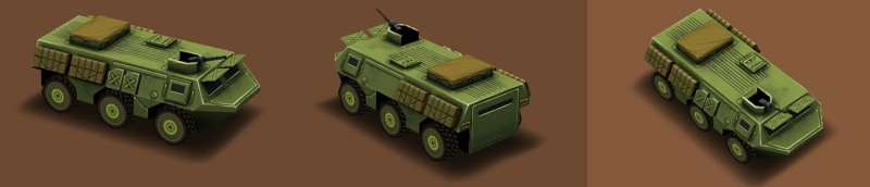 vehicle_hulk_03